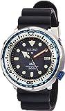 [プロスペックス]PROSPEX 腕時計 PROSPEX MARINEMASTER 300M 飽和潜水 PADIコラボ 数量限定700本 SBBN039 メンズ