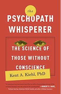 Conscience pdf without