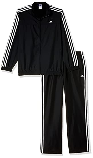 adidas first tracksuit