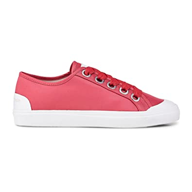 Marc O´Polo Low Lace Shoes Marc O´Polo: : Schuhe