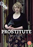 Prostitute [DVD] (1980)