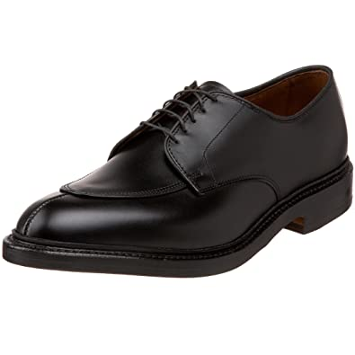 1020781a636b Allen Edmonds Men s Walton Dress Shoe 7 D(M) Men 2103 Black Oxfords Shoes