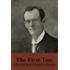 The First Ten: A Harold Bell Wright Collection (10 Books including That Printer of Udell's, The Shepherd of the Hills, The Calling of Dan Matthews, The Uncrowned King, The Winning of Barbara & More)