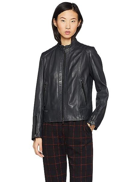 0234cd99cf BOSS Jafable Giacca Donna: Amazon.it: Abbigliamento