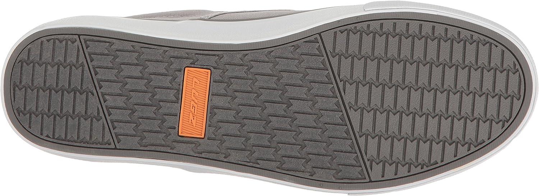 Lugz Mens Clipper Fashion Sneaker