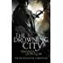 The Drowning City (The Necromancer Chronicles Book 1)