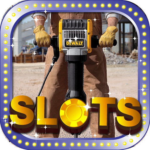 Jack Hammer Die How To Beat The Slots - Best Slots Machines For ()