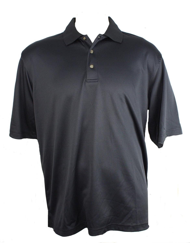 c778e941 Kirkland Signature Men's Moisture Wicking Performance Polo at Amazon Men's  Clothing store: