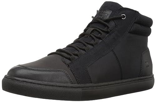 G-Star RAW Zlov Cargo Mono Mid, Zapatillas Altas para Hombre: Amazon.es: Zapatos y complementos