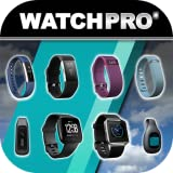 ProWatch for Fitbit Series