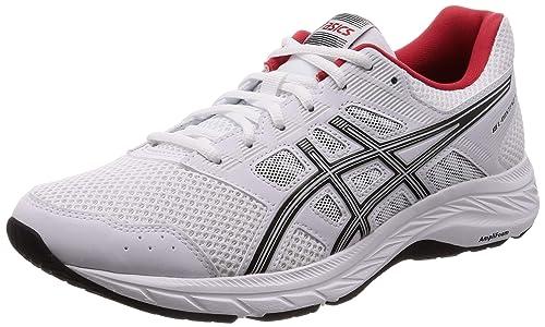 Gel-Contend 5 Running Shoes