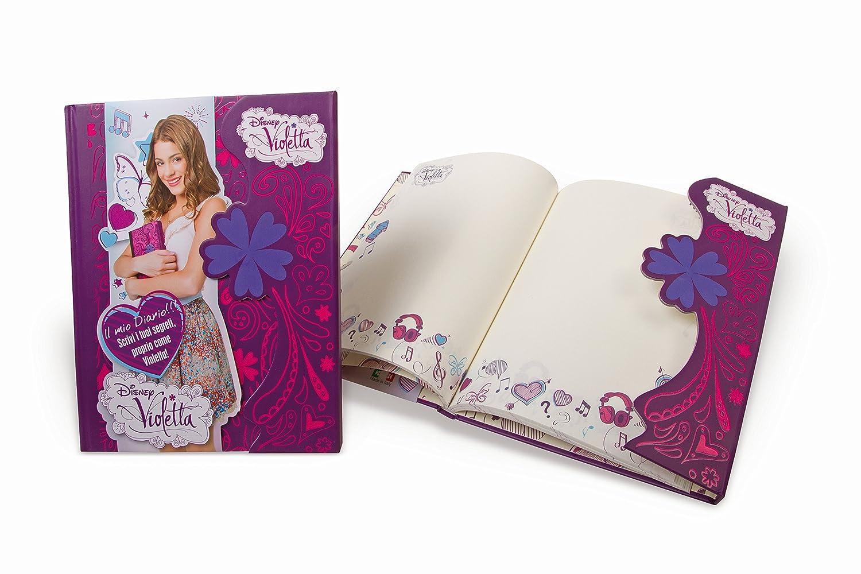violetta 3 temporada online dating