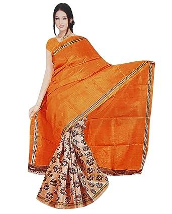 Indianbeautifulart neue indische ethnischen Kleid bollywood Hochzeit ...