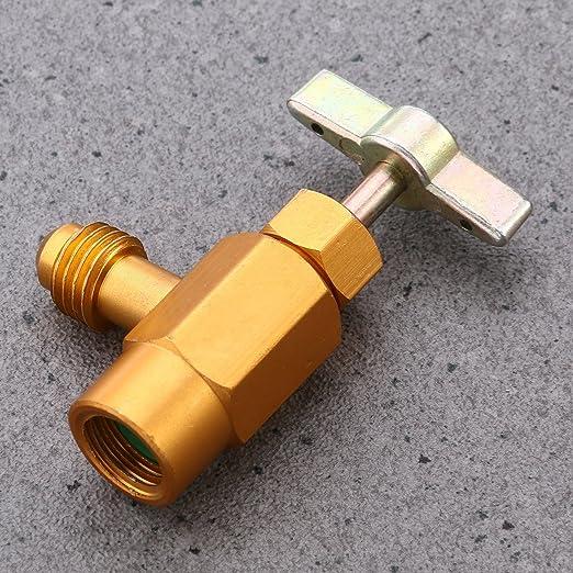 Joints toriques en caoutchouc nitrile Bagues Joint d/étanch/éit/é 38x44x3mm 5pcs