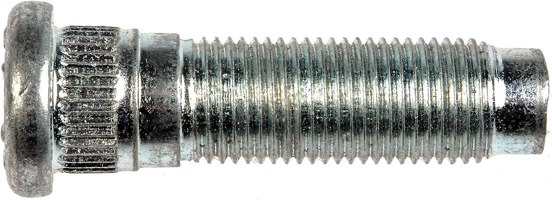 Dorman 610-305 Wheel Stud