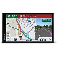 Amazon Best Sellers: Best Vehicle GPS Units & Equipment