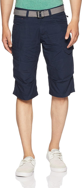 Celio Rocorte, Pantalones Cortos para Hombre