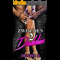 Zwischen 2 Daddies (Sexgeschichten ab 18, Erotik ab 18 unzensiert, Sex Erotik Deutsch)