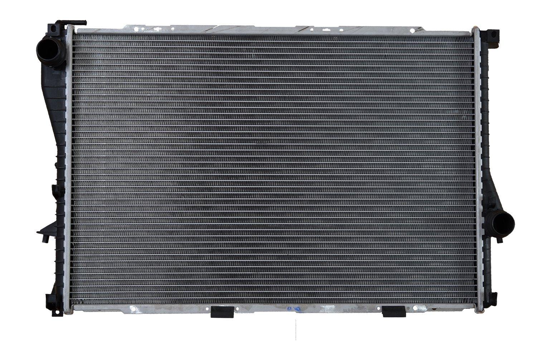 Nrf 55321 Refrigerantes Del Motor Nrfbv