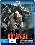 Rampage BD