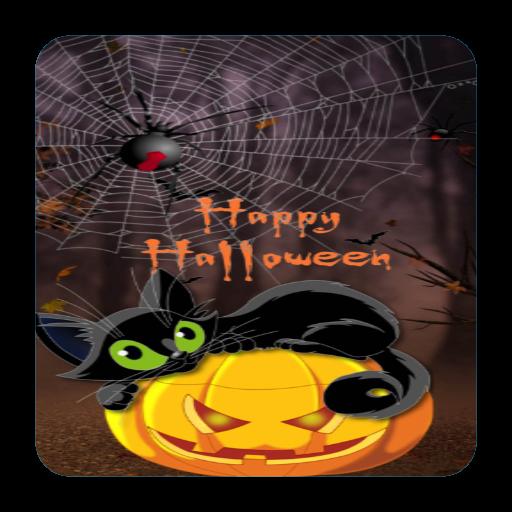 halloween Pack wallpaper Full Hd