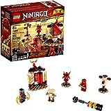 LEGO Ninjago Legacy Monastery Training 70680...