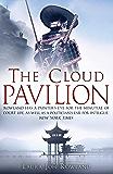 The Cloud Pavilion (Sano Ichiro)