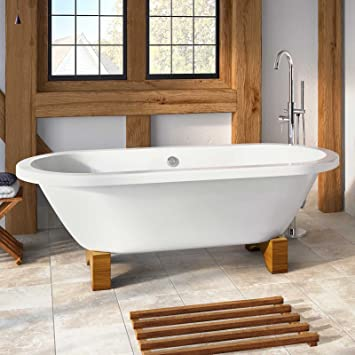Delighted Bath Remodel Tile Shower Tall Bathroom Wall Tiles Pattern Design Regular Fiberglass Bathtub Bottom Crack Repair Inlays Ada Compliant Residential Bathroom Layout Youthful Natural Stone Bathroom Tiles Uk GrayRoman Bath London Wiki Traditional Small Roll Top Freestanding Double Ended Bath With ..