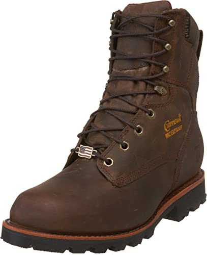 Chippewa Men's 29416 8