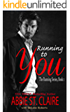 Running To You: The Running Series, Book One