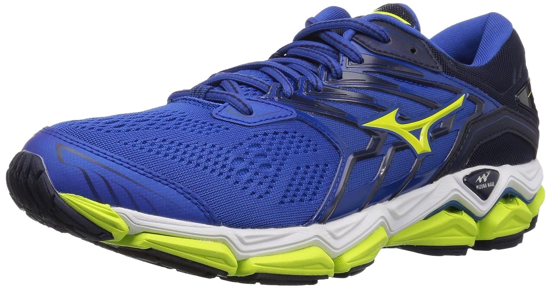 1b6b73872f2e Amazon.com | Mizuno Wave Horizon 2 Men's Running Shoes | Road Running