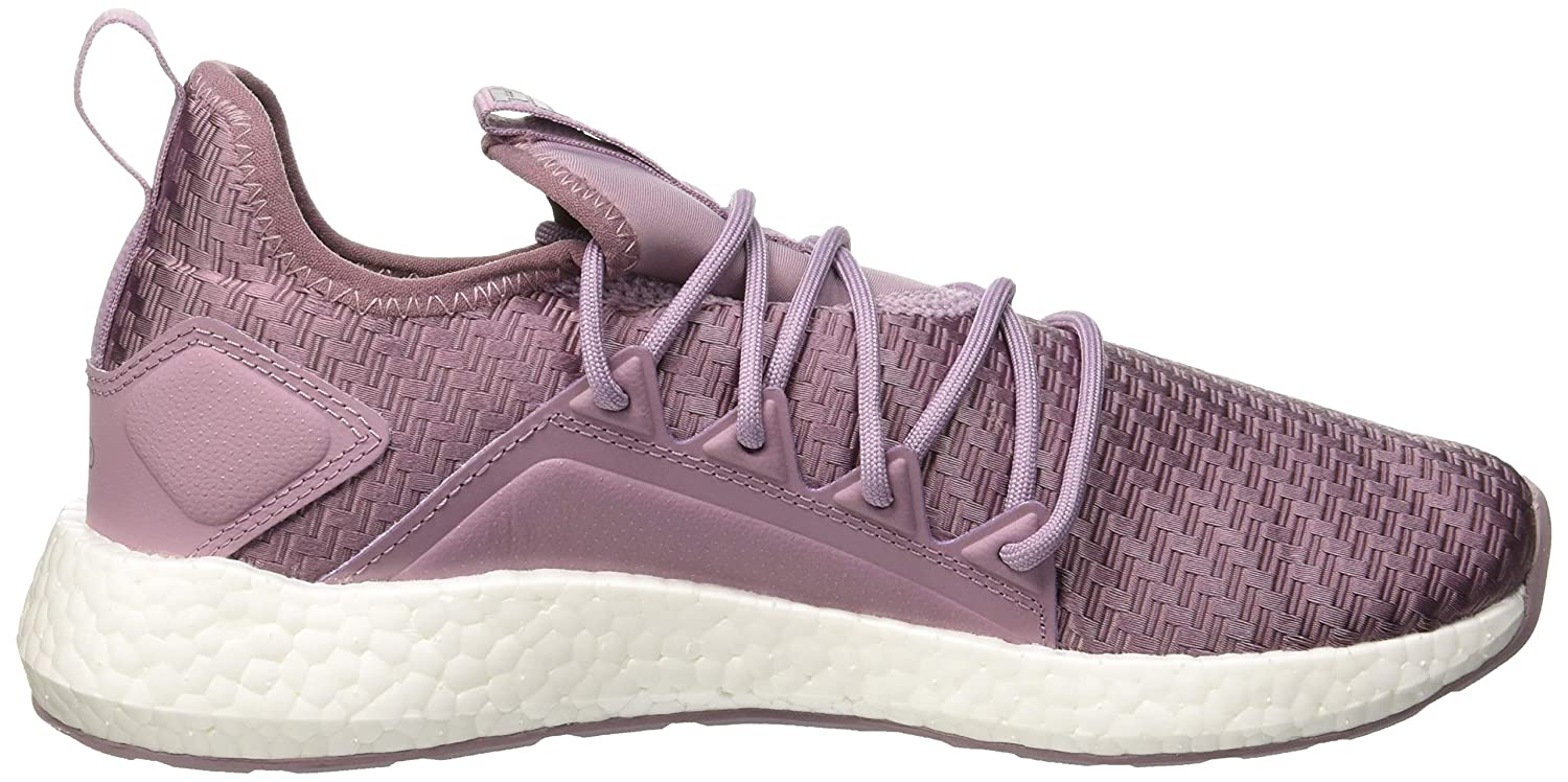 Puma Womens Nrgy Neko Cosmic WNS Competition Running Shoes