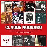 L'essentiel Studio 1962 - 1985