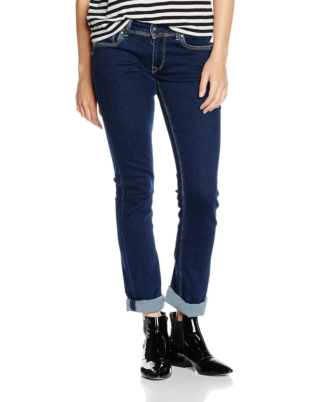 Pepe Jeans Damen Jeans Saturn