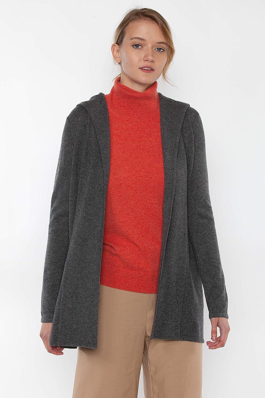 Edwards Giacca a maglia da uomo e donna