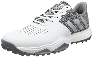 new style b8f84 3c582 adidas Adipower Sport Boost 3 Golf Shoes, Men, Men, Adipower Sport Boost 3