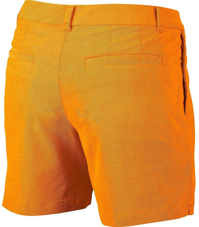Nike Shorts Kvinner Hels Fit 2x6 oRlb8