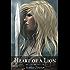 Heart of a Lion (Dark Sun Dawn Book 1)