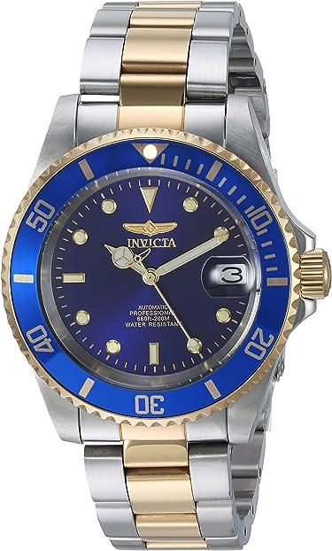 638cb82f746 Amazon.com  Invicta Watches