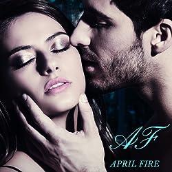 April Fire