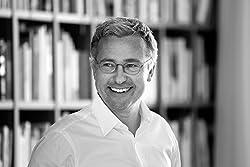 Philipp Meuser