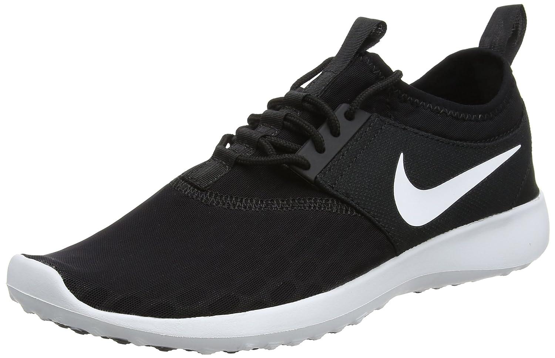 Nike Wmns Juvenate, Zapatillas de Entrenamiento para Mujer 42 EU|Negro (Black/White)