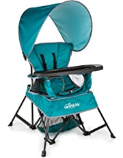 Baby Delight Go With Me Chair, Teal