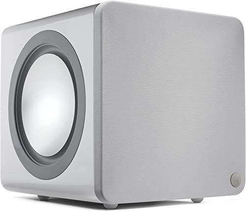 Cambridge Audio Minx X201 200 Watt Subwoofer