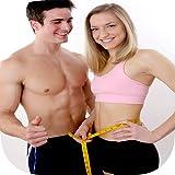 Medifast Diet - Beginner's Guide