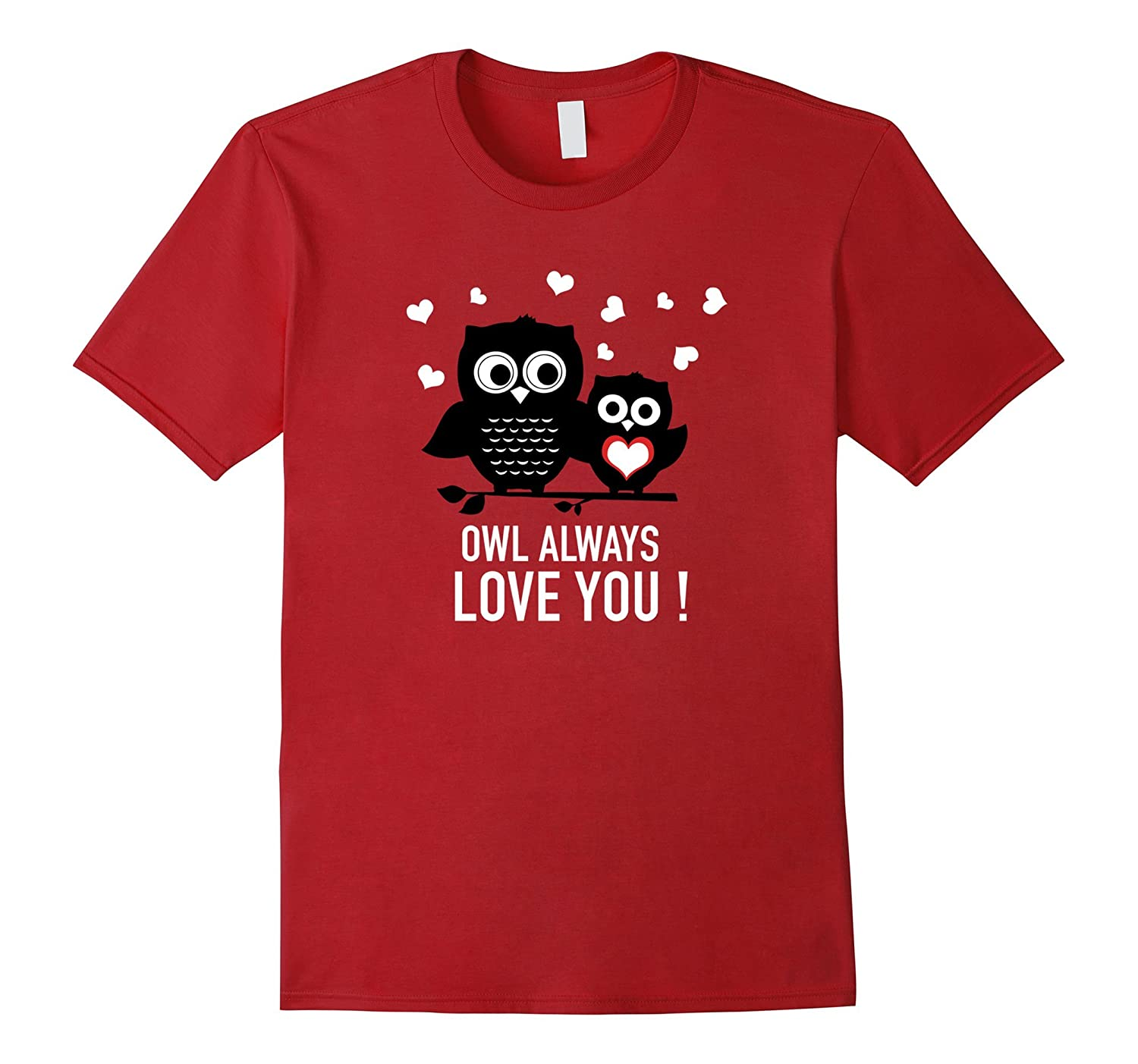 Cute Valentines Day T Shirts for Boys and Girls