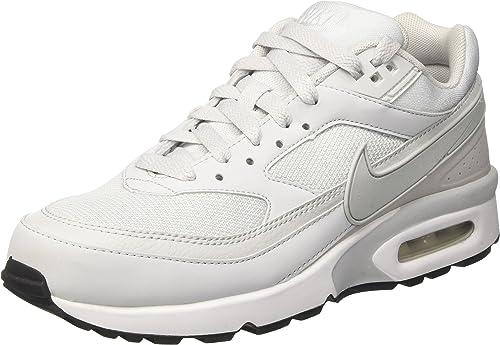 scarpe da ginnastica da uomo nike air max