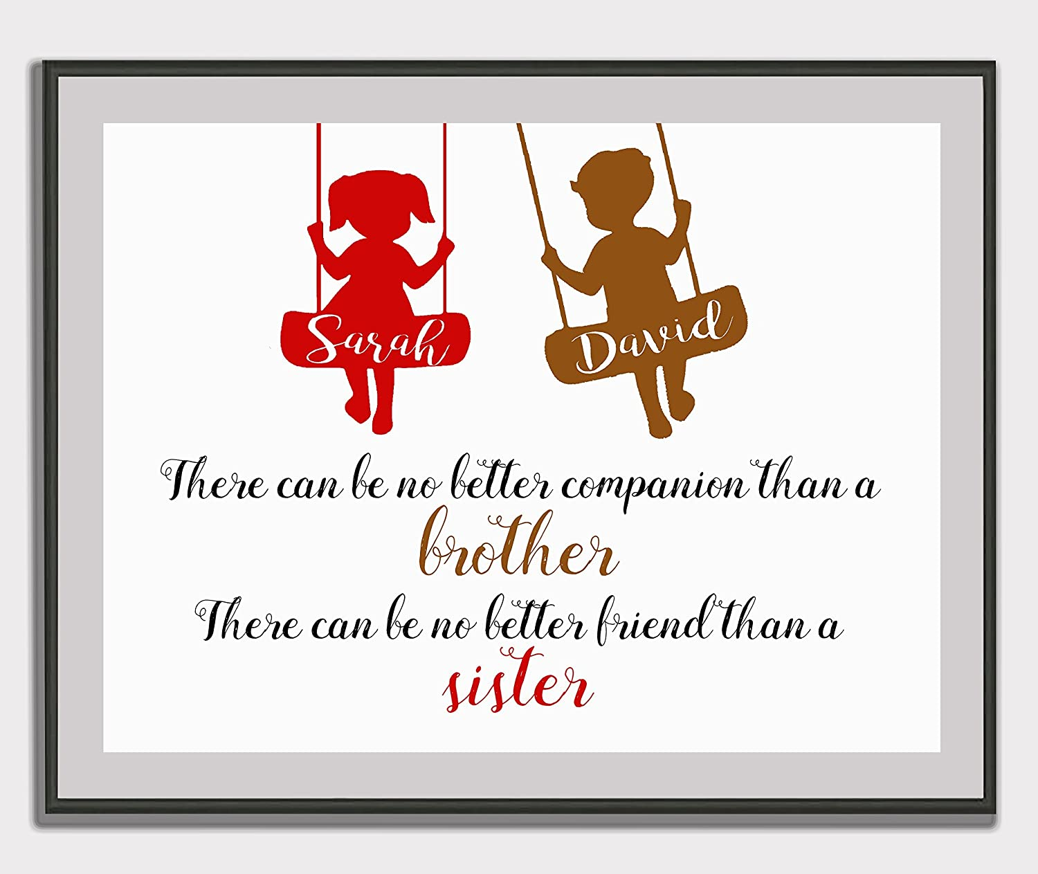 Get Your Own Naming Ceremony Photograph As An Art Print A4 A3 A2 A1