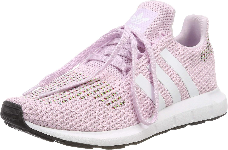 adidas Swift Run, Zapatillas para Mujer