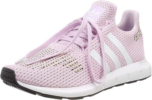adidas Damen Swift Run Sneaker